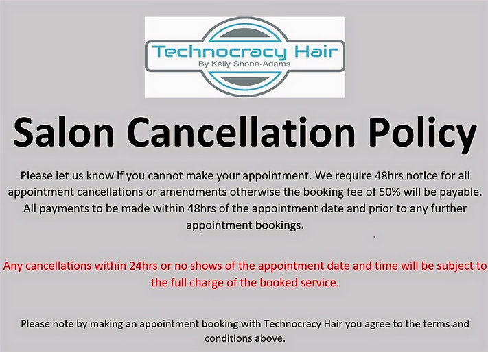 Salon%20cancellation%20Policy%20JPEG_edi