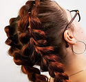 best braids hair expert top stylist expe