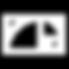elliottiani_logo sezione aurea.png
