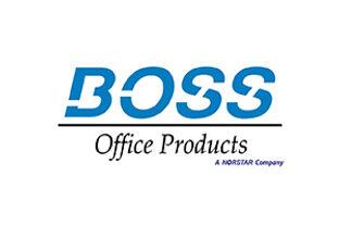 LOGO-BossOffice.jpg
