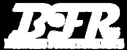 BFR Logo WHITE SMALL.png