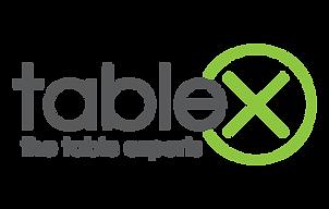 TableXLogoTagline-1.png