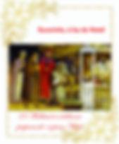 Eucaristia e Natal. capa.jpg