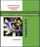 passiflora 2019.1.png