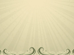 classic-metal-pattern-ppt-backgrounds-powerpoint.jpg