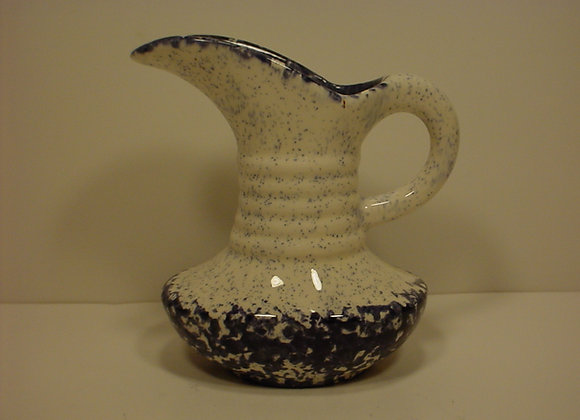 Syrup Pitcher