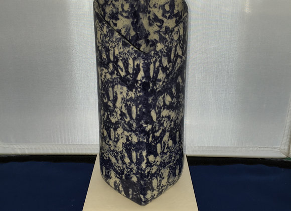 Heart Vase (Large)
