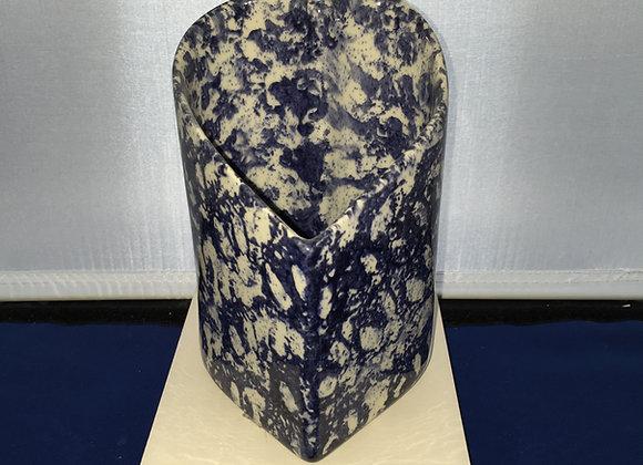 Heart Vase (Medium)