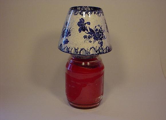 Candle Shade