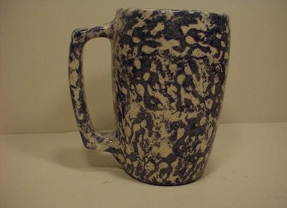 Large Tall Mug