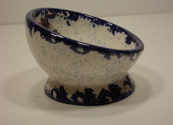 Pottery Scrubby Holder
