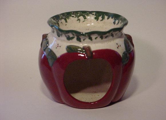 Apple Fragrance Pot