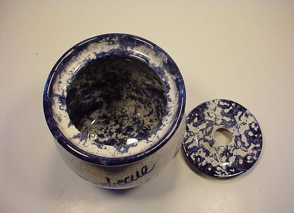 Multi-Purpose Pot and Lid