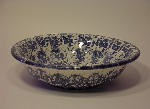 Aunt Ann's Bowl