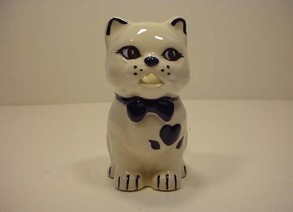 Cat Pitcher- Small