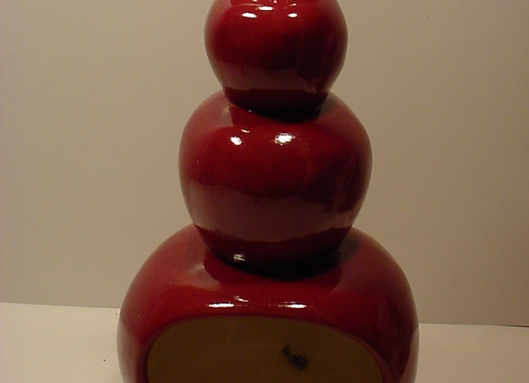 Apple Chimney