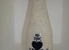 Large Milk Bottle