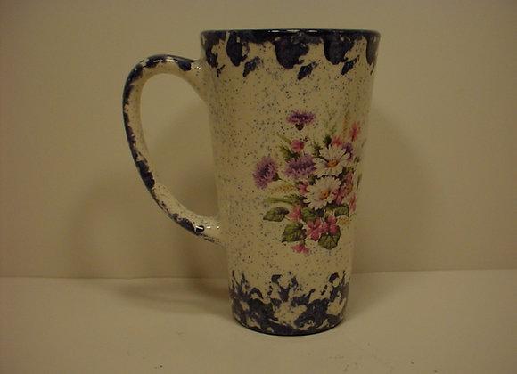 Contemporary Mug