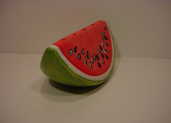 Watermelon Potpouri Holder