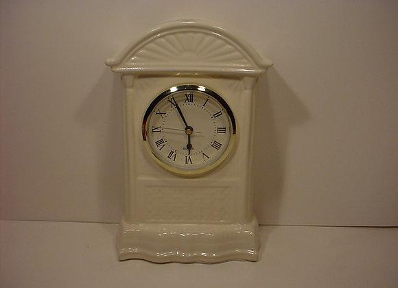 Large Victorian Clock