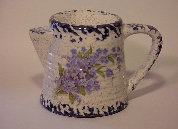 Coffee Pot Fragrance Melt Pot