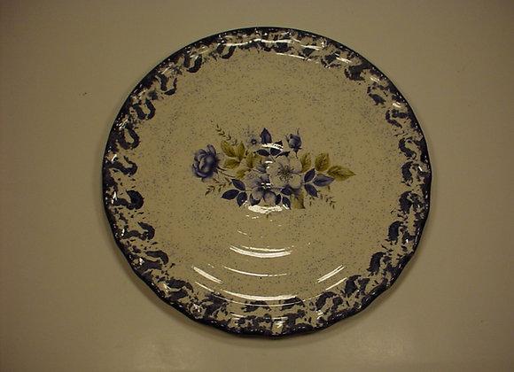 Ruffleware™ Dinner Plate