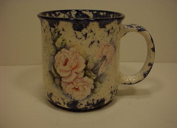 Plainware Cup