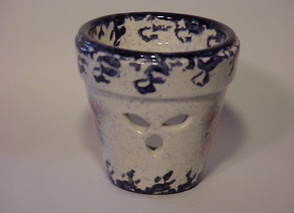 Flower Pot/ Fragrance Pot