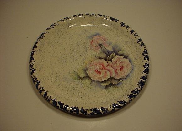 Plainware Dinner Plate
