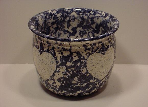 Pottery Pot