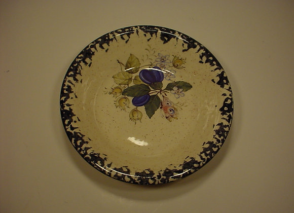 Festival-Ware Soup / Cereal Bowl