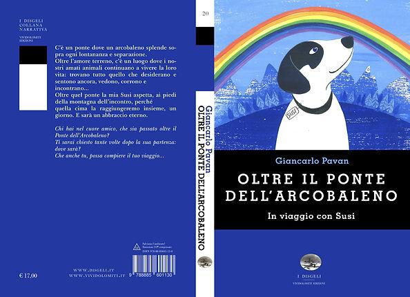 COPpavan-arcobaleno3.indd.jpg