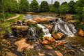 reedy-river-3996253_1920.jpg