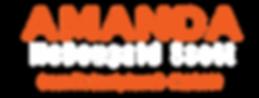 Amanda-LogoFinal2.9 WebHeaderMobile (1).