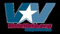VV Logo.png.png