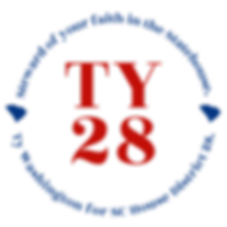 Ty-Sticker1 (1).png