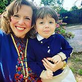 Amanda McDougald Scott Childcare