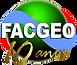 Facgeo_ico