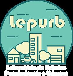 lOGO_lepurb_edited_edited.png