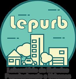 lOGO_lepurb_SEMFUNDO.png