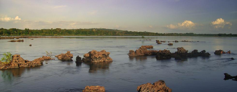 Praia do Pedral - 2014