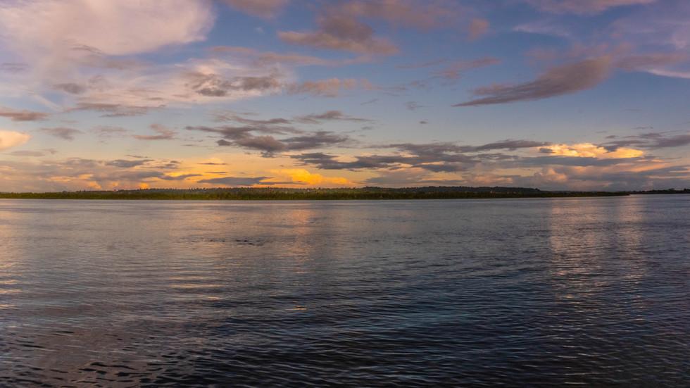 Vista do Xingu - 2019
