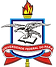 logo_ufpa_edited.png