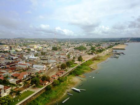 Depois de concluída a última turbina de Belo Monte, que legado fica para Altamira e região?