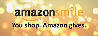 Amazon Smile (2).jpg