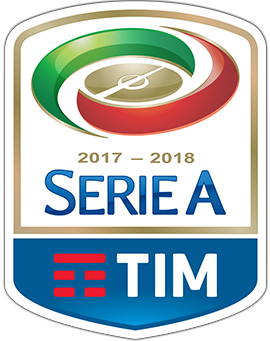 Serie A Matchday 32 preview