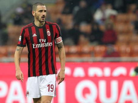 Breaking down the likely AC Milan-Juventus swap with JuveFC