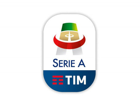 Serie A: The locks, contenders and pretenders for the top four