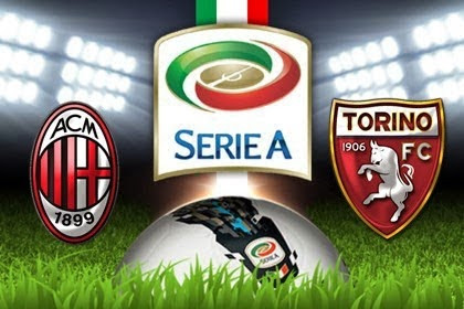 Serie A Round 14 Preview: Five matches to watch with predictions