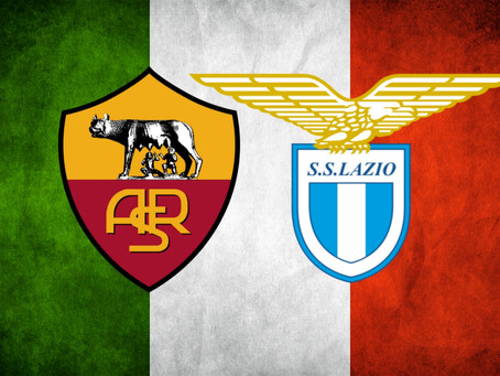 Serie A Round 13 Preview: Three matches to watch with predictions